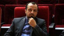 تایید اشتباه دولت از سوی کمیسیون تلفیق