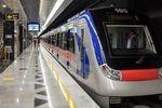 متروی تهران چندبار ضدعفونی میشود؟