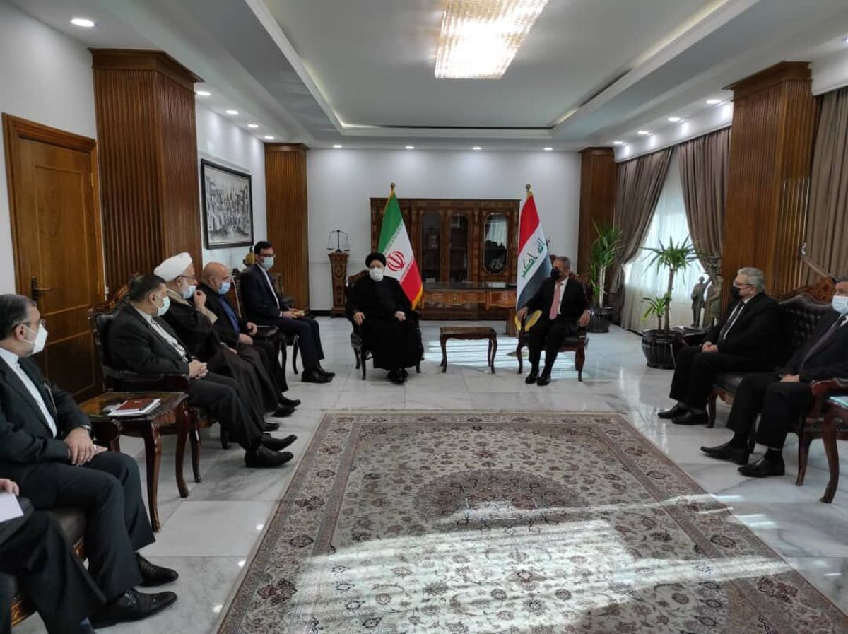 توافق بر سر پیگیری مجدانه پرونده شهید سلیمانی