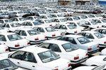 حلال گره خودرو، بورس، آزادسازی قیمت یا واردات؟