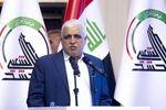 ادامه واکنشها در عراق به تحریم «فالح الفیاض» از سوی آمریکا