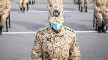 روز سرباز تبریک گفتن ندارد!