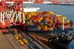 واردات ایران از انگلیس ۸۴ برابر صادرات است