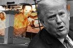 ۳ نفر دیگر در لیست اعدامهای فدرال ترامپ