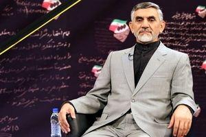 ماجرای واردات میز تلویزیون توسط وزارت بهداشت