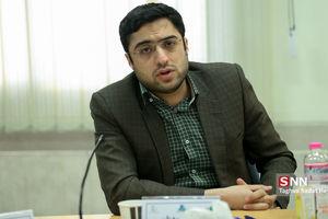 غارت سیستماتیک اقتصاد ایران