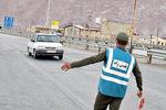 احتمال تشدید محدودیت ترددهای بین استانی