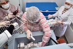 تاثیر بالای 90 درصدی واکسن روسی