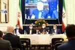 قالیباف: رویکرد وزارت خارجه باید از ۲۰ سال پیش باید اقتصادی- سیاسی میشد