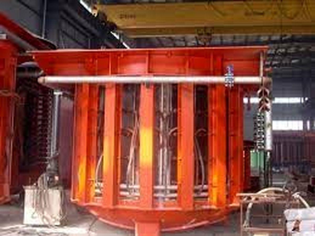 کاربرد مواد معدنی در صنایع