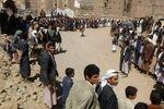 خشم مردم یمن از ربودن زنان به دست متجاوزان