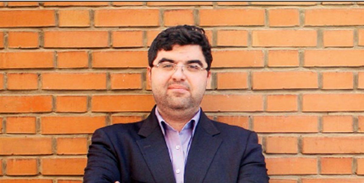 رمزگشایی از چشم انداز نرخ ارز در ایران 1400