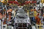 ۲ خودروساز بزرگ کشور سهام خودشان را خریدند