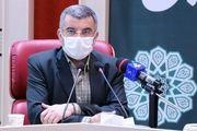 واکسن مشترک ایران و کوبا زودتر از بقیه به نتیجه خواهد رسید