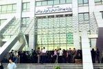 دردهای مزمن معاونت آموزشی وزارت بهداشت