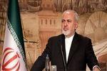 ظریف: برجام تنها توسط ایران اجرا شده است