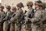 گزارش سفارشی کنگره: آمریکا نباید حالا از افغانستان خارج شود