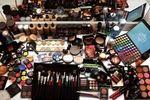 مصوبه مجلس درباره افزایش عوارض گمرکی لوازم آرایش