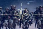 نیروهای ناتو در عراق به ۵۰۰۰ نفر میرسد