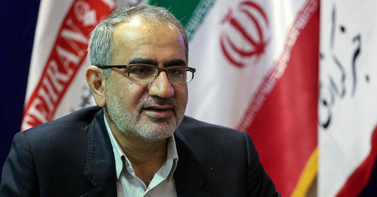 آمریکا میخواهد با ابزار برجام، دنیا را علیه ایران متحد کند