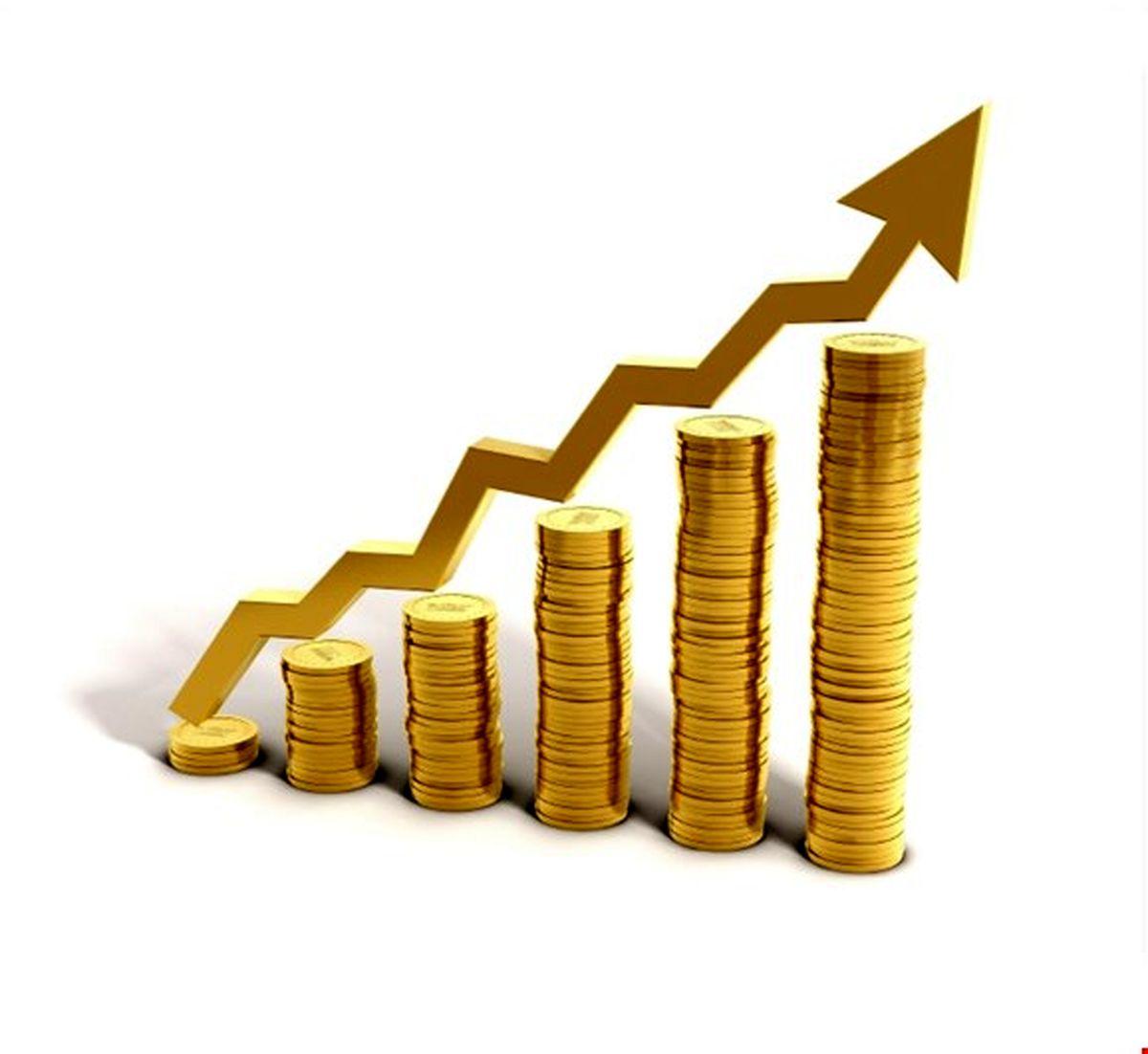 افزایش ۹۶ درصدی نقدینگی در دوره همتی + نمودار