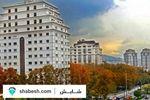 وب سایت شابش، شما را از جدیدترین قیمت های خرید مسکن در تهران مطلع می کند
