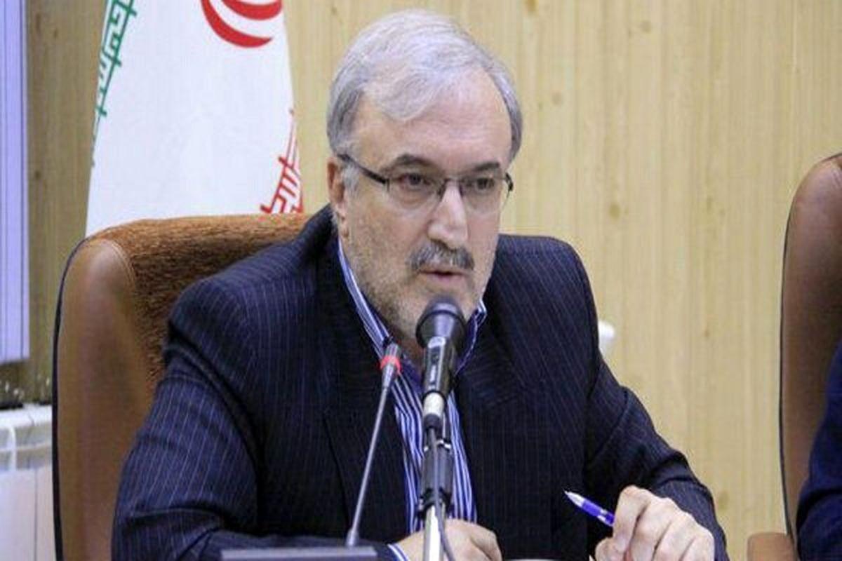 باید تکلیف ما با سودجویان طب ایرانی روشن شود
