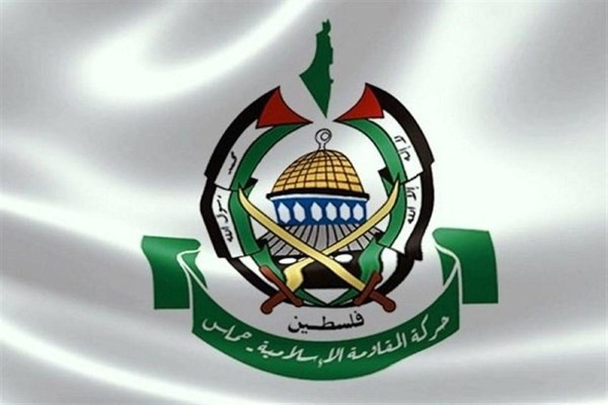 حماس به صهیونیستها درباره دخالت در انتخابات فلسطین هشدار داد