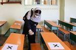 دستورالعملهای بهداشتی بازگشایی مدارس اعلام شد