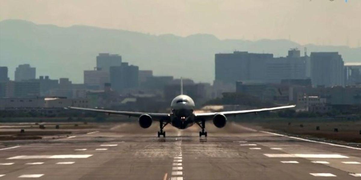 تعلیق پروازها بین ایران و عراق/ الزامات جدید پروازهای دو طرف