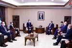 فیصل المقداد: اشغالگری ترکیه و آمریکا ناقض حاکمیت سوریه و قوانین بینالمللی است
