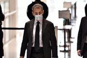 «نیکلا سارکوزی» متهم به پرداخت رشوه شد