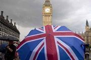 جزئیات مرکز عملیاتی جدید انگلیس برای مبارزه با تروریسم
