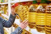 توزیع ۲۰۰ هزار تن روغن تا شب عید