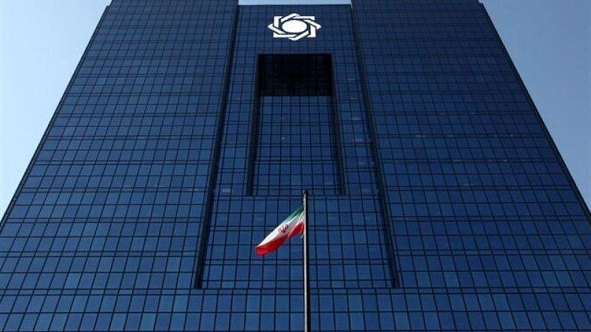 تمدید تمهیدات بانک مرکزی برای مقابله با شیوع کرونا