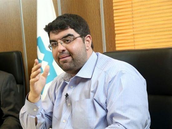 """هیچ کاندیدایی برای """"سوال اصلی اقتصاد ایران"""" جوابی ندارد"""