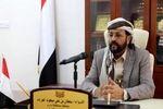 برتری نظامی نیروهای صنعاء در جبهه مأرب
