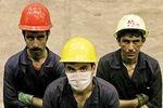 تعیین حداقل مزد به هفته آینده موکول شد