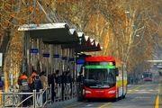 افزایش ۳۵ درصدی نرخ کرایه اتوبوس از اردیبهشت