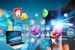 ارجاع نحوه حمایت از تولید محتوا و فعالیتهای فرهنگی و نظارت در فضای مجازی به کمیسیون تلفیق