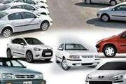 خودروسازان مخالف واردات نیستند اما دولت عاقل باشد