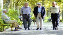 آیا ایران در سی سال آینده پیرترین کشور جهان خواهد بود؟