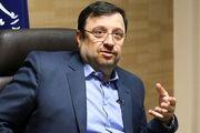 نگرانی دبیر شورای عالی فضای مجازی از فناوری اینترنت ماهوارهای